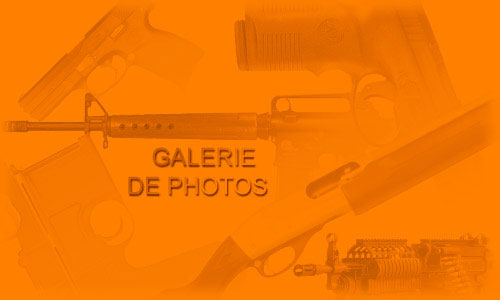 photos images armes