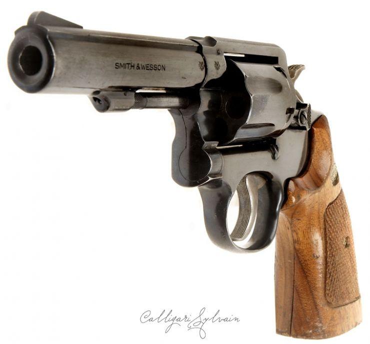 Revolver-38-Special-4.jpg